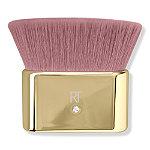 Real Techniques Soft Glam Body Glow Kabuki Brush