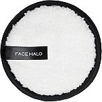 FACE HALO Face Halo Original