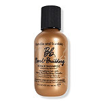 Bumble and bumble Travel Size Bb.Bond-Building Repair Shampoo