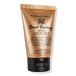 Bumble and bumble Travel Size Bb.Bond-Building Repair Conditioner