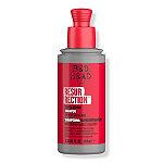 Bed Head Travel Size Resurrection Super Repair Shampoo