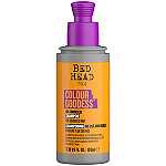 Bed Head Travel Size Colour Goddess Oil Infused Shampoo
