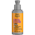 Bed Head Travel Size Colour Goddess Oil Infused Conditioner