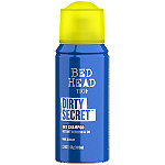 Bed Head Travel Size Dirty Secret Dry Shampoo