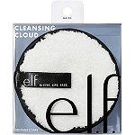 e.l.f. Cosmetics Cleansing Cloud Duo