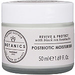 Botanics Revive & Protect Postbiotic Moisturizer