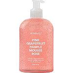 ULTA Pink Grapefruit Scented Gel Hand Wash