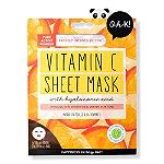 Oh K! Glowing Vitamin C Sheet Mask