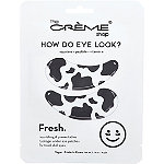 The Crème Shop How Do Eye Look? Fresh Hydrogel Under Eye Patches