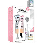 It Cosmetics Complexion Perfection CC+ Cream Customizable Kit