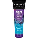 John Frieda Frizz Ease Dream Curls Conditioner