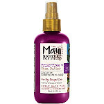 Maui Moisture Frizz Free + Shea Butter Leave-In Conditioning Mist