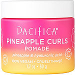 Pacifica Pineapple Curls Pomade