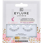 Eylure C-Lash Naturals Lash Replacement