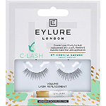 Eylure C-Lash Volume Lash Replacement
