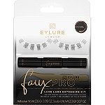 Eylure Faux Pro - D Curl Luxe Lash Extension Kit