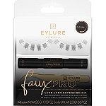 Eylure Faux Pro - D Curl Luxe Lash Extension Kit