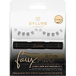Eylure Faux Pro - C Curl Luxe Lash Extension Kit