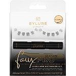 Eylure Faux Pro - C Curl Luxe Lash Extension Kit