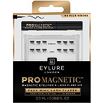 Eylure Pro Magnetic Eyliner & Faux Mink Lash Flare Kit