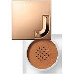 Jaclyn Cosmetics Mood Light Luminous Powder