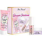 Too Faced Hangover Skincare Obsessions Set