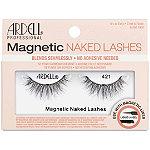 Ardell Magnetic Naked Lash #421