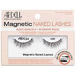 Ardell Magnetic Naked Lash #420