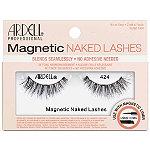 Ardell Magnetic Naked Lash #424