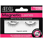 Ardell Magnetic Lash Singles #110