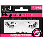 Ardell Magnetic Lash Singles - Accent #002