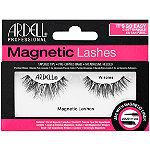 Ardell Magnetic Lash Singles - Wispies