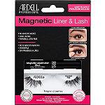 Ardell Magnetic Liquid Liner & Lash - Accent #002