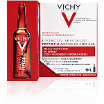 Vichy Free LiftActiv Specialist Peptide-C Anti-Aging Ampoules sample with $35 brand purchase