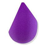 EcoTools Bioblender by Ecotools Makeup Sponge