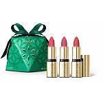 KIKO Milano Holiday Gems Mini Lipstick Set