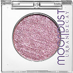 Urban Decay Cosmetics 24/7 Moondust Eyeshadow