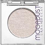 Urban Decay Cosmetics 24/7 Moondust Eyeshadow