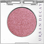 Urban Decay Cosmetics 24/7 Eyeshadow