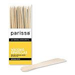 Parissa Waxing Spatulas