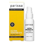 Parissa Ultra Soothe Post Shave & Epilation Oil