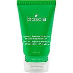 boscia Prebiotic + Probiotic Freshening All-Over Body Deodorant