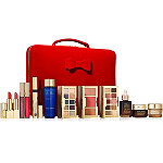 Estée Lauder 33 Beauty Essentials