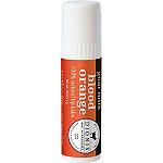 Dionis Blood Orange Goat Milk Lip Balm