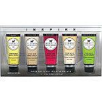 Dionis Inspire Goat Milk Hand Cream Collection