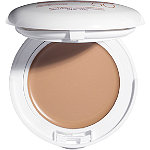 Avène Mineral Tinted Compact SPF 50