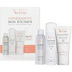 Avène Hypersensitive Skin Regimen Kit