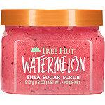 Tree Hut Watermelon Shea Sugar Scrub