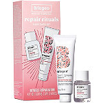 Briogeo Don't Despair, Repair! Repair Rituals Hair Care Kit