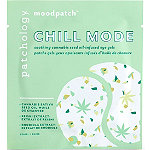 Patchology Mood Patch Chill Mode Eye Gels